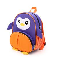 幼儿园男童书包3-5-6周岁男女孩可爱宝宝儿童双肩背包