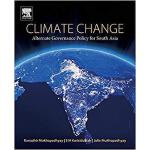 Climate Change 9780128121641
