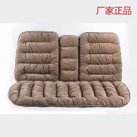 冬季汽车电加热座垫12V坐垫毛绒电热毯单片车载通用椅垫制热保暖