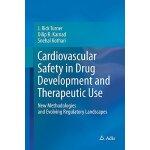 【预订】Cardiovascular Safety in Drug Development and Therapeut