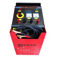 2000A汽车强启动充电机12V24V启动应急电源快速电瓶充电器