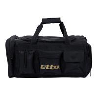 正品etto英途运动收纳背包 单肩超大容量户外运动包BGL102