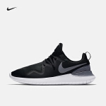 Nike耐克男鞋舒适透气轻便简约运动休闲复刻鞋AA2160-001