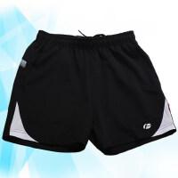 佛雷斯/FLEX专业羽毛球运动短裤MW5020透气速干