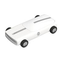 跑车充电宝手机移动电源实用创意特别个性男生女朋友闺蜜生日礼物