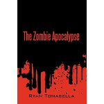 【预订】2012: The Zombie Apocalypse