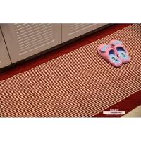可裁剪地毯地�|�M�T�|�T�d�|�N房�l浴防滑�|�翘�|客�d�|入�裟_�|