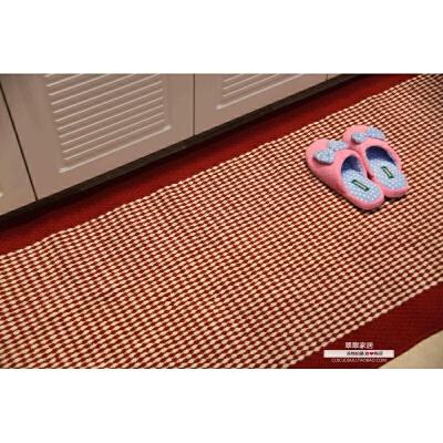 可裁剪地毯地垫进门垫门厅垫厨房卫浴防滑垫楼梯垫客厅垫入户脚垫 发货周期:一般在付款后2-90天左右发货,具体发货时间请以与客服协商的时间为准