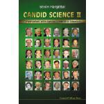 【预订】Candid Science II 9781860942808