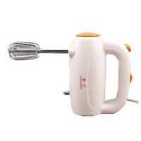 家用烘焙工具奶油打发器打蛋器电动搅拌器厨房手持打蛋机