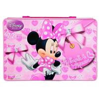 迪士尼儿童绘画礼盒/米奇文具套装 画笔套装儿童礼品礼物 画画美劳派套装