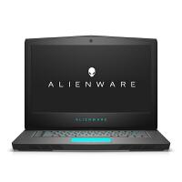 外星人(Alienware) R4 ALW15C 15.6英寸六核双硬盘IPS全高清游戏笔记本电脑 3748黑 预订: