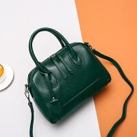 新款单肩包简约时尚女士包包手提商务大容量斜挎包户外旅游包百搭潮流学生购物包