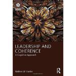【预订】Leadership and Coherence: A Cognitive Approach978
