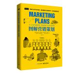 图解营销策划