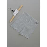 [N0-232]新款女装小脚裤子打底短裤06