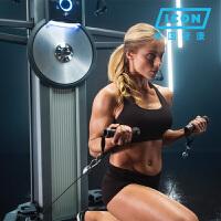 美国ICON爱康 智能综合训练器械 多功能有氧力量高端家用商用健身房级健身器材