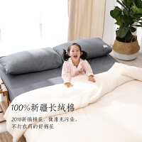 手工新疆棉花被棉絮棉胎单双人被芯儿童垫被婴儿褥子全棉冬季学生