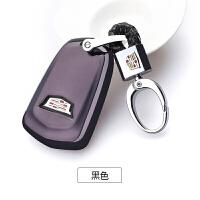 专用于凯迪拉克ATSL钥匙包XT5 XTS汽车钥匙套改装CT6 SRX钥匙壳扣SN2745