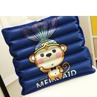 散热冰一夏垫子凳子凝胶冰垫 坐垫冰凉垫加水家用超大坐垫定制!
