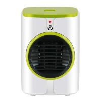 办公迷你 发热 取暖器 电暖气 家用暖风机 取暖器