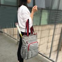 2-3支装 羽毛球包 手提袋 单肩包 户外旅游双肩背包