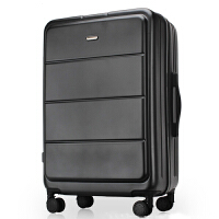 行李箱网红拉杆箱静音万向轮密码箱旅行箱潮男女20寸24寸