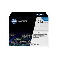 原装正品 惠普HP 122A Q3964A 成像硒鼓 适用于 惠普 LaserJet 2550 2820 2840 打
