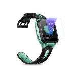 小天才电话手表Z5/Z3/Z2钢化玻璃膜Y03高清全屏覆盖Y01S抗蓝光y3贴膜z2y钢化膜保护膜儿童手表y01a钢化