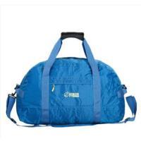 手提包大容量斜挎包男女背包徒步包旅游用品户外多功能旅行包
