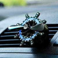 汽车香水出风口车内饰品创意摆件车用除异味淡香车载香薰