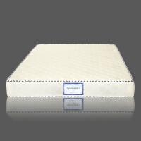上海床垫 软硬两用椰棕经济型床垫 弹簧床垫1.5m1.8米床20cm床垫 1