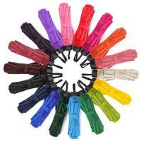 纯色短柄雨伞 礼品伞 素色超迷你三折伞 雨伞 广告伞 定制logo