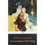 Penguin Black Classics: The Autobiography and Other Writing