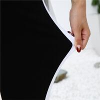 春季外穿运动裤孕妇装秋装孕妇裤子春秋2018新款打底裤孕妇长裤薄