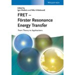 【预订】Fret - F?rster Resonance Energy Transfer - from Theory