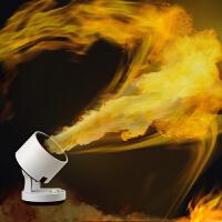 取暖器居浴室电暖器家用小太阳电暖气节能省电小型暖风机