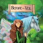 【预订】Before the Veil