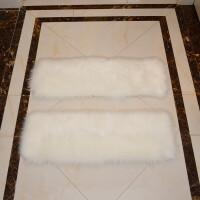 ???旋转楼梯踏步垫子免胶实木楼梯地毯防滑地垫可定制订做楼梯垫欧式