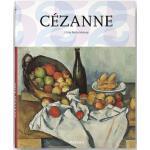 [现货]kr-25 Cézanne-GB