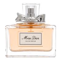 Dior迪奥女士淡香水花漾甜心小姐 真我魅惑女士香水 淡香水EDT 5ml小样无喷头
