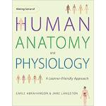 【预订】Making Sense of Human Anatomy and Physiology: A Learner