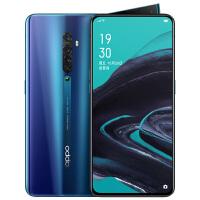 【当当自营】OPPO Reno2 全网通8GB+128GB 海洋之心 移动联通电信4G手机 双卡双待