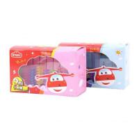 晨光 飞侠计数器 99815 儿童幼儿园算数用具 小学生益智玩具