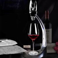 津熙优品Jxsuperior红酒快速醒酒器葡萄酒醒酒器套装酒具礼品套装JX11095