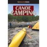 【预订】Canoe Camping