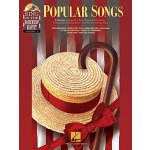 【预订】Popular Songs - Sing In The Barbershop Quartet Volume 4