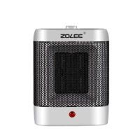 迷你电暖器 办公室暖风机 家用浴室暖气 取暖器