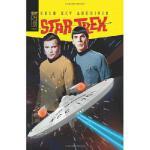 【预订】Star Trek: Gold Key Archives Volume 1
