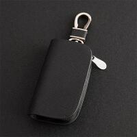 大众新途观帕萨特cc日产天籁经典新轩逸汽车钥匙包女式男士真皮套